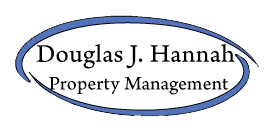 Kansas City Rental Properties